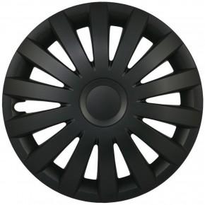 * RAL 9005 schwarz stumpf-matt 250g