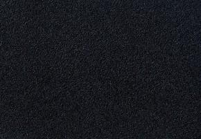 RAL 9005 tief-schwarz feinstruktur